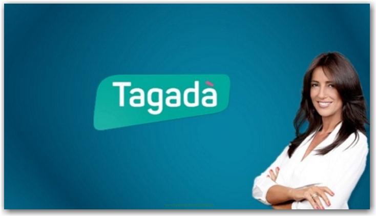 La7 Tagadà – 30 Novembre 2016