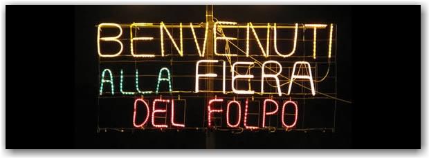 Sagra de Folpo 2011