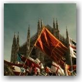 2012-01-22-Milano-11