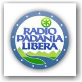 Radio Padania Libera