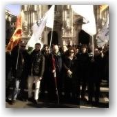 2012-01-22-Milano-02
