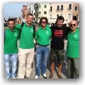 2011-09-19-Venezia-005