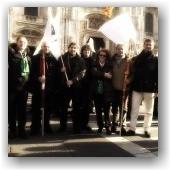 2012-01-22-Milano-03