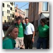 2011-09-19-Venezia-002