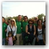 2011-09-19-Venezia-001