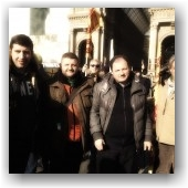 2012-01-22-Milano-01