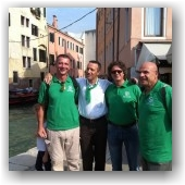 2011-09-19-Venezia-003