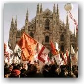 2012-01-22-Milano-09