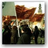 2012-01-22-Milano-08