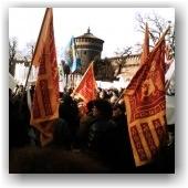2012-01-22-Milano-07