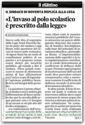2013-08-21 Il Mattino di Padova
