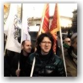 2012-01-22-Milano-05