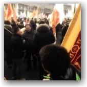 2012-01-22-Milano-04