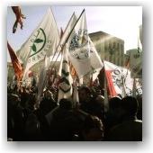 2012-01-22-Milano-12