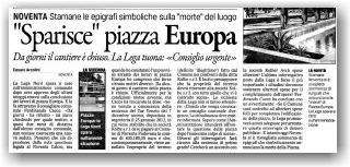 2012-02-12 Il Gazzettino