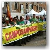 2011-09-19-Venezia-004