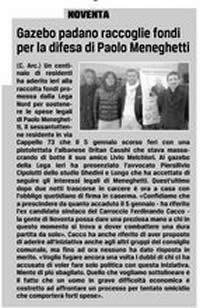 2012-01-30 Il Gazzettino (edizione di Padova pag.6)