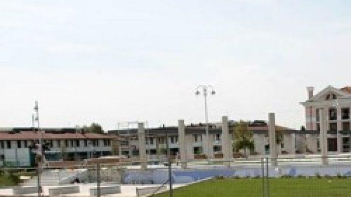 Il Mattino di Padova – 13 settembre 2012